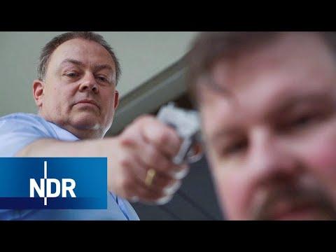 True Crime: Die Spur des Mörders   Teil 1   Mundo   Serie   NDR