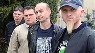 Čertůf punk- Děkujeme, že jste svině