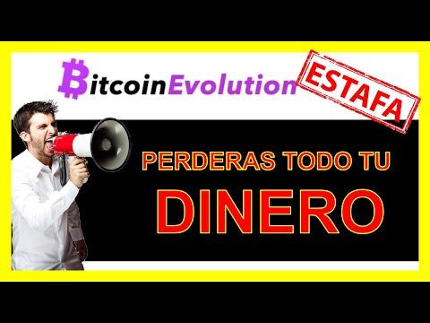 Bitcoin profit wie funktionert es