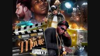 You Know What It Is - Gucci Mane feat. Yung Joc