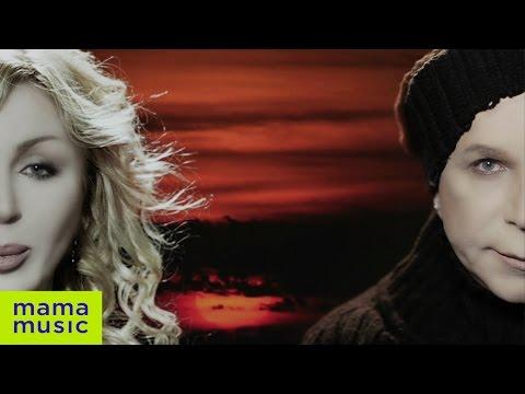 A-Dessa - Неважно (дуэт с Ириной Билык)