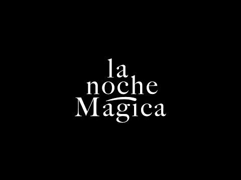 """Vuelve el cine a Bahía: """"La Noche Mágica"""", primera película que acompaña el retorno"""