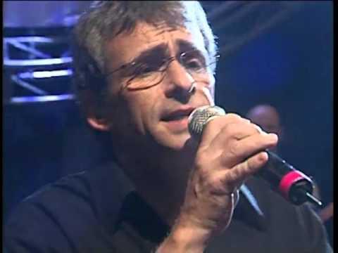Los Auténticos Decadentes video Viviré por siempre - CM Vivo 2007