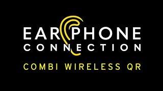 Combi Wireless...