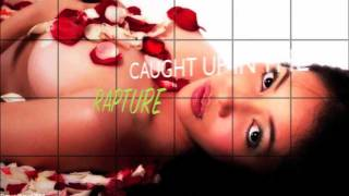 [anita baker] Caught Up in the Rapture (lyrics)