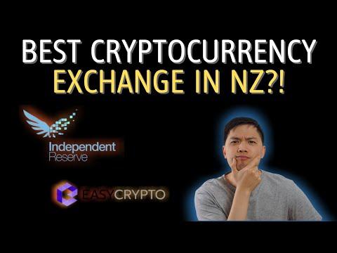 Cel mai bun bitcoin poker