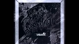 Boys Next Door - Love Me Two Times (The Doors Cover)
