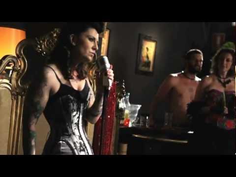 cabaret desire 2011