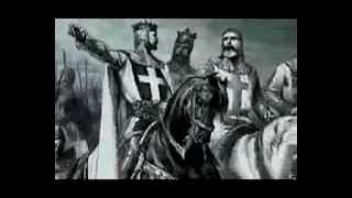 The New World Order - Amharic Documentary