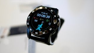 Smartwatches are about to get Cool!