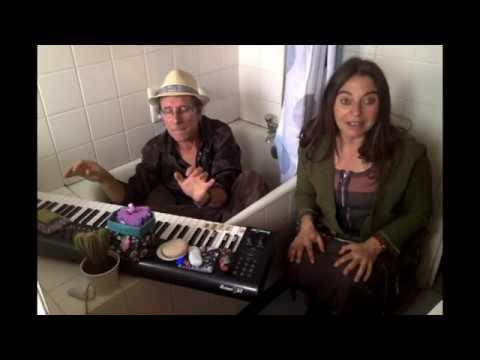 Atelier Contes et Musique pour les maternelles du PREMelun Val de Seine : Nagawika