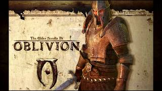 The Elder Scrolls IV: Oblivion - Reign of the Septims (Main theme)