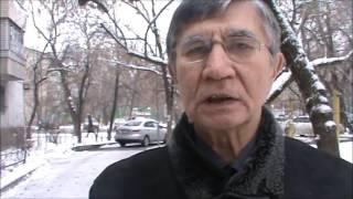 Қазақ Назарбаевтың ең басты алаяқтығын әшкереледі!