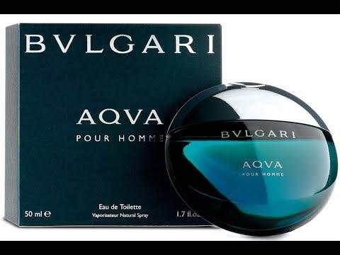 22dcd99223 BVLGARI Aqva Pour Homme Price in the Philippines | Priceprice.com