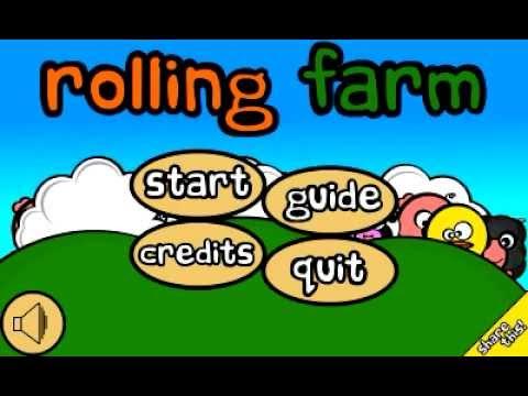 Video of Rolling Farm