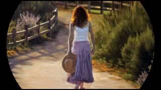 John Lee Hooker -  Four women in my life
