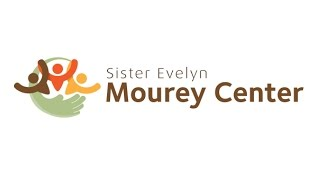 FICU Presents: The Sister Evelyn Mourey Center