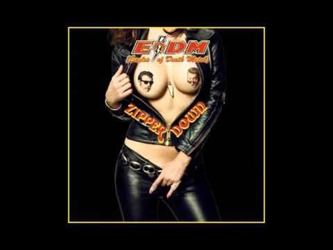 Got a Woman (2015) (Song) by Eagles of Death Metal