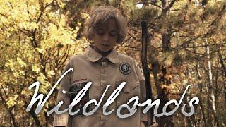 Wildlands (Official Trailer 2020) - Fantasy, Sci-fi Movie