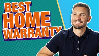 The Best Home Warranty (Top 4 Picks!)