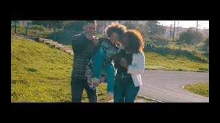 Charbel   Casal Perfeito ( Official Video 4K )