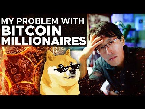 Geriausias bitcoin poker
