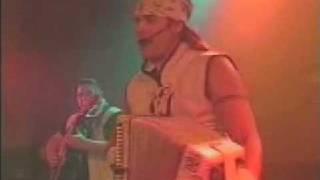 El Soltero - Albert Zamora (Video)