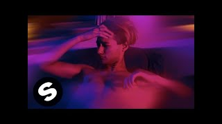 Breathe Carolina & Crossnaders - Stable (Official Music Video)
