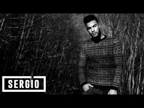 Sergio - Lately
