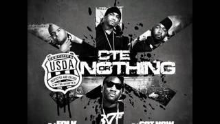 U.S.D.A. - Count It Up (NO DJ)