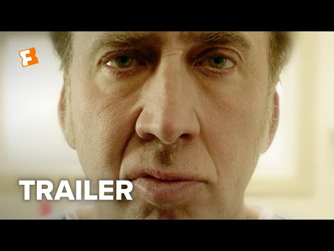 A Score to Settle Trailer #1 (2019)   Movieclips Indie