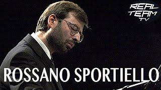 Rossano Sportiello - REAL TEAM TV Jazz