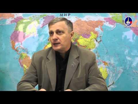 В.В. Пякин. Вопрос-Ответ от 15 сентября 2014 г.