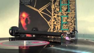 HEX - Ethereal Message - Vinyl - at440mla - Steve Kilbey