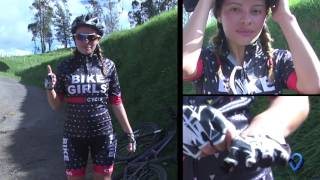 Miniatura Video Mensaje de proteción a los ciclistas en la vía #4 ANSV Colombia