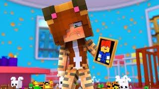 Minecraft Daycare - MISSING BOYFRIEND !?