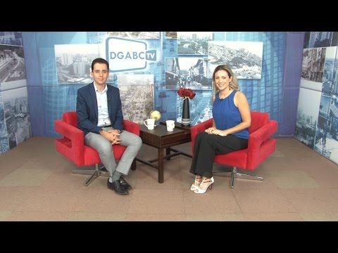100 dias de mandato: Paulo Serra