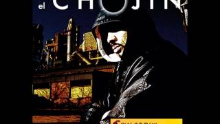 El Chojin - 15 Superhéroe HD