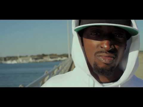 Chaser Moe **OFFICIAL MUSIC VIDEO***