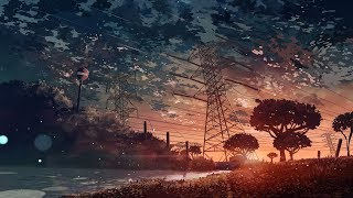 Relaxing Sleep Music - Peaceful & Emotional Piano Music