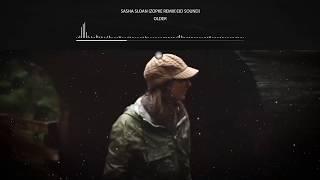 Sasha Sloan   Older (Zopke Remix)[3D Sound]