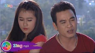 Giọt Nước Mắt Dối Trá - Khang Chấn Thi (MV)