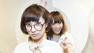 """J-Story : 'CHARISMA.COM"""""""