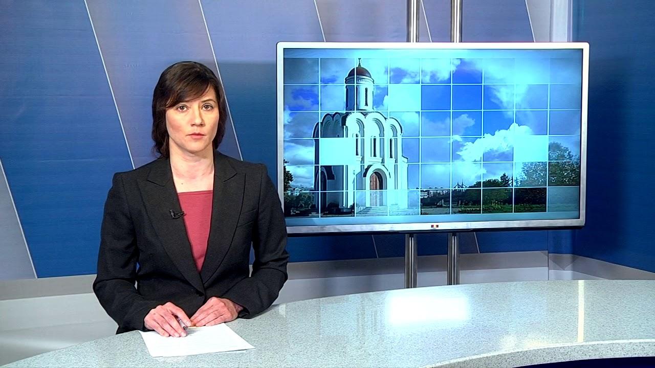 Волонтерам, помогающим пострадавшим от пандемии, выплатят по 12 тысяч рублей