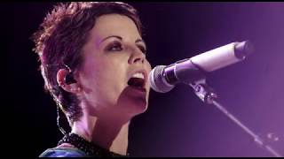 "Dolores O'Riordan Tribute - ""No Need to Argue"" - The Cranberries"