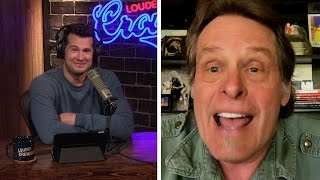 <b>Ted Nugent</b> Calls Out Cowardly Conservative Rock Stars  Louder With Crowder