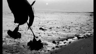 اغاني حصرية عبدالراحمن الحريبي vs RaHeeN_AL7ooB تحميل MP3
