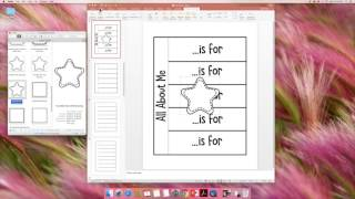 Customize Your Interactive Notebooks Tutorial