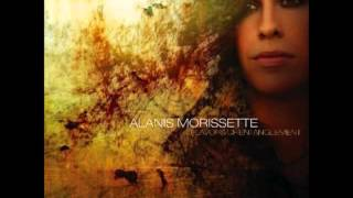 Versions of Violence - Alanis Morissette