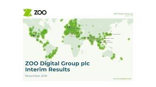 zoo-digital-group-zoo-interim-results-november-2018-08-11-2018